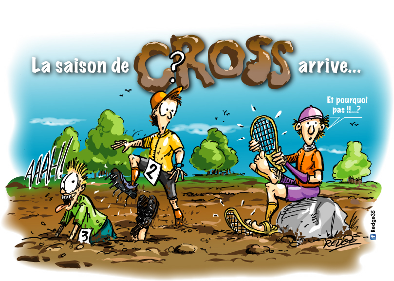 Cross-saison-©Redge35