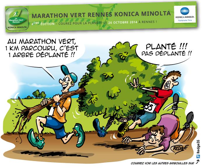 MarathonVert-2014-©Redge35