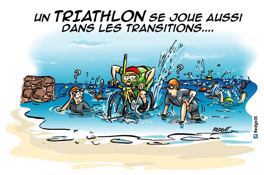 Triathlon1-©Redge35
