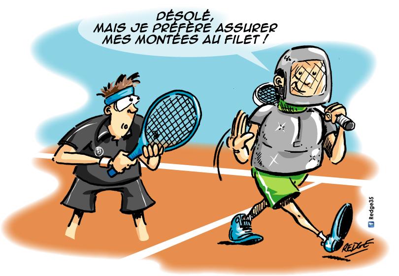 tennisMonteeOfilet-©Redge35