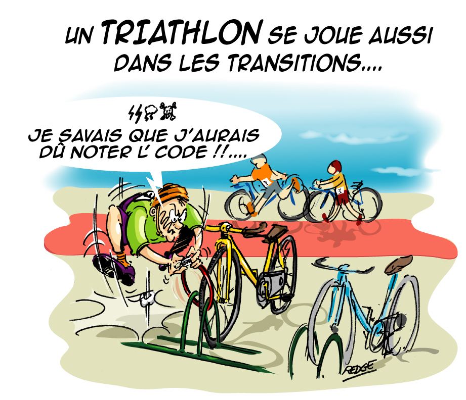 triathlon-transition-2-©Redge35