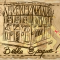 belleepoque