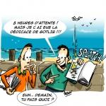 QuaiDesBulles-Dedicace