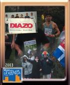 2003-13elarochelle