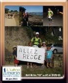 2011-MorbihanRaid86km