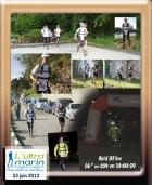 2012-MorbihanRaid87km