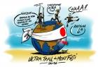 UltraTrailMontFuji2014-WAA