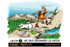 Stage-lecon3-Patou