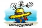 Transgrancanaria2014-WAA