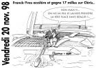 FYE-24-Z