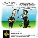 J6-Nantes2-USSM0
