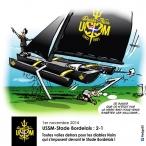 J9-USSM-StadeBordelais