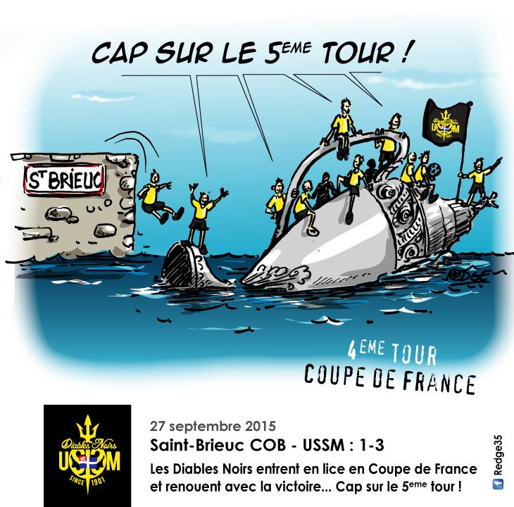 CDF-4emetour