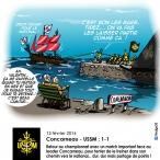 J18-concarneau-USSM-1-1