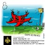 CDF-7emetour