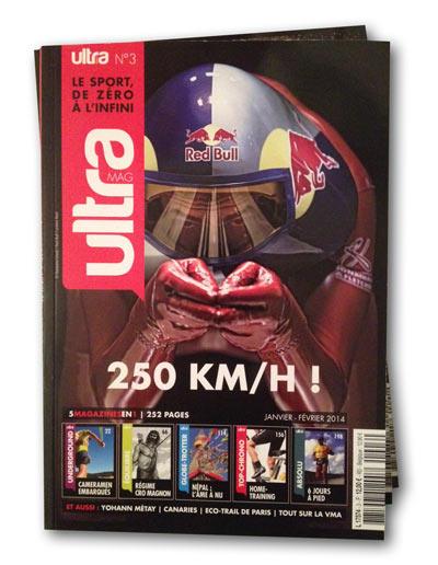 UltraMag3