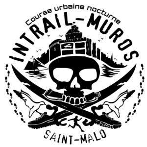 Les gribouilles de l'Intrail-Muros